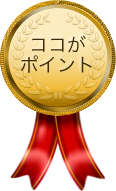icon-medal